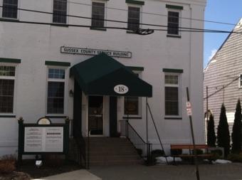 18 Church St, Newton Town