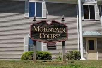 114 Mountain Ct, Hackettstown Town