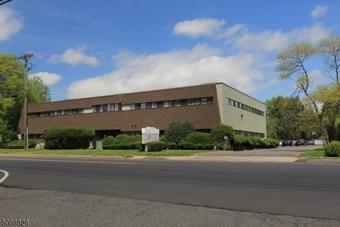2509 Park Ave, South Plainfield Boro