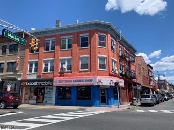 291 Market St, Paterson City