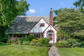 91 Courter Ave, Maplewood Twp.