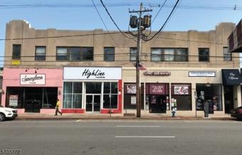 321 Millburn Ave, Millburn Twp.
