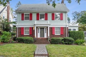 19 New England Rd, Maplewood Twp.