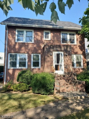 143 Parker Ave, Maplewood Twp.