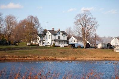10 Shotwell Rd, Blairstown Twp., NJ 07832 - MLS#: 3224507