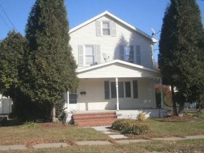 8 Grand Ave, Washington Boro, NJ 07882 - MLS#: 3261661