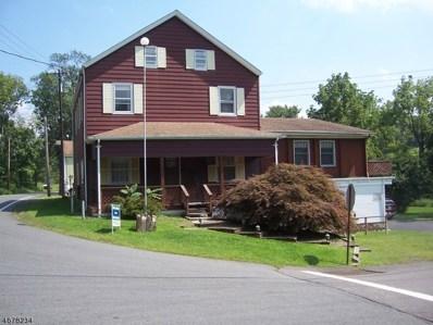 221 Pleasant Run Rd UNIT 3, Readington Twp., NJ 08853 - MLS#: 3358887