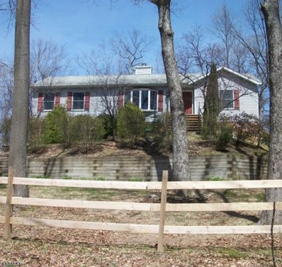 25 Longwood Lake Rd, Jefferson Twp., NJ 07438 - MLS#: 3359894