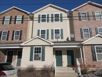 21A Koolidge Ct, Franklin Twp., NJ 08873 - MLS#: 3365414
