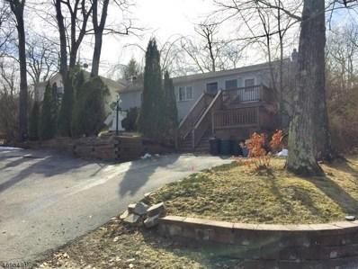 27 Tansboro Rd, West Milford Twp., NJ 07421 - MLS#: 3373670