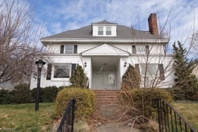 51 Deforest Ave, Summit City, NJ 07901 - MLS#: 3375267