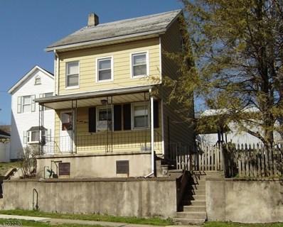 263 Washington St, Phillipsburg Town, NJ 08865 - MLS#: 3377050