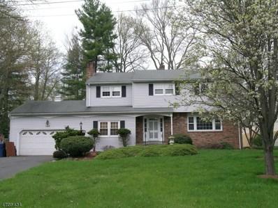 1163-69 Cushing Rd, Plainfield City, NJ 07062 - MLS#: 3381026