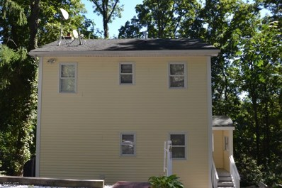 242 Acabonack Rd, Vernon Twp., NJ 07422 - MLS#: 3383360