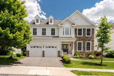 43 Helms Mill Rd, Hackettstown Town, NJ 07840 - MLS#: 3394062