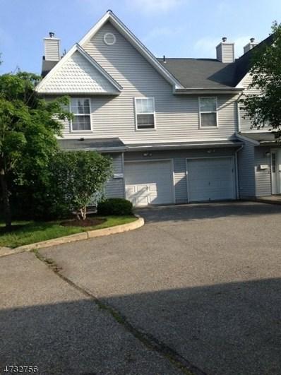 4D Star Lake Rd, Bloomingdale Boro, NJ 07403 - MLS#: 3405319