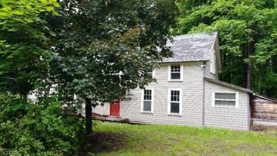 243 River Rd, Montague Twp., NJ 07827 - MLS#: 3405946