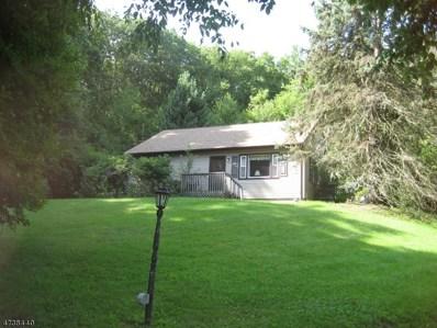 55 Oak Ln, Randolph Twp., NJ 07869 - MLS#: 3410659