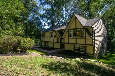 38 Grist Mill Rd, Randolph Twp., NJ 07869 - MLS#: 3415199