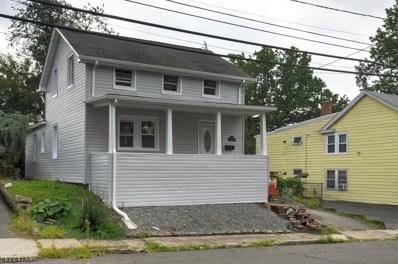 286 Prospect St, Nutley Twp., NJ 07110 - MLS#: 3416473