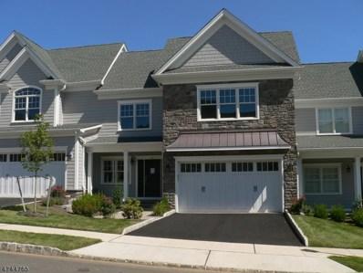 15 Park View Dr, Warren Twp., NJ 07059 - MLS#: 3417632
