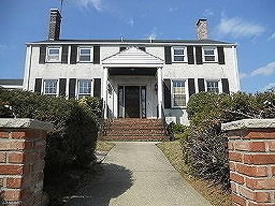91-97 Totowa Ave, Paterson City, NJ 07502 - MLS#: 3420373