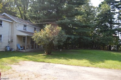 807 Preakness Ave, Wayne Twp., NJ 07470 - MLS#: 3421061
