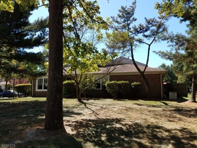 15 Lafayette Ct, North Brunswick Twp., NJ 08902 - MLS#: 3421569
