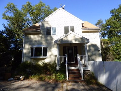 138 Longwood Lake Rd, Jefferson Twp., NJ 07438 - MLS#: 3424013