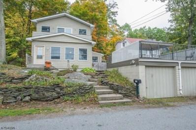 127 Lake Shore Rd, Greenwood Lake, NJ 10925 - MLS#: 3425162