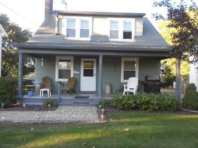 107 Penna Ave, Raritan Twp., NJ 08822 - MLS#: 3426510