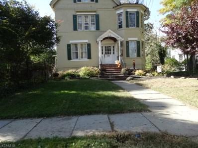 Plainfield City, NJ 07060