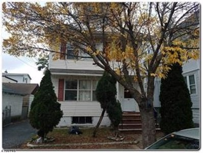 10 Floyd Ave, Bloomfield Twp., NJ 07003 - MLS#: 3427602