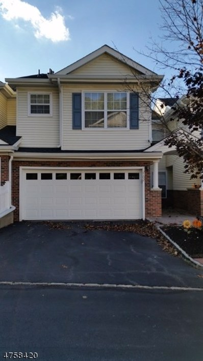 2102 Middlefield Ct, Denville Twp., NJ 07834 - MLS#: 3429203