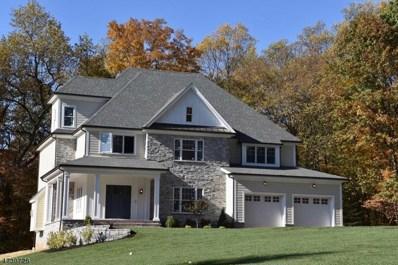 11 Arvidale Rd, Warren Twp., NJ 07059 - MLS#: 3431278