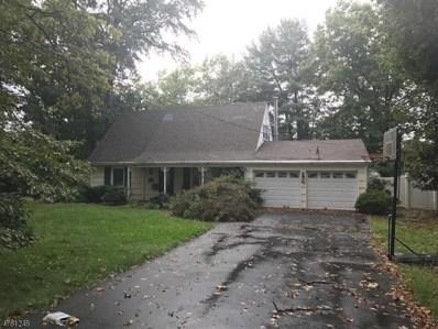 10 Evergreen Rd, Franklin Twp., NJ 08873 - MLS#: 3431831