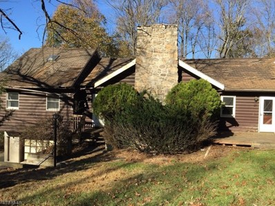 59 Forest Rd, Green Twp., NJ 07821 - MLS#: 3432170