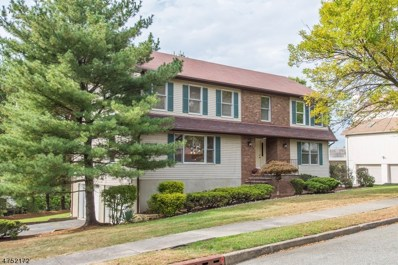 6 Alexandria Ct, Woodland Park, NJ 07424 - MLS#: 3432289