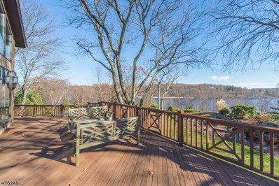 783 W Shore Dr, Kinnelon Boro, NJ 07405 - MLS#: 3432991