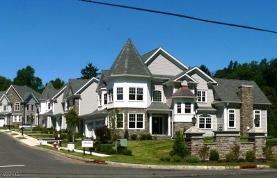 2 Park View Dr UNIT 1, Warren Twp., NJ 07059 - MLS#: 3433112