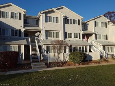 29 Parkside Rd UNIT 29, Bedminster Twp., NJ 07921 - MLS#: 3433154
