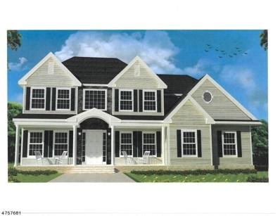 Amelia Way, Alexandria Twp., NJ 08867 - MLS#: 3433543