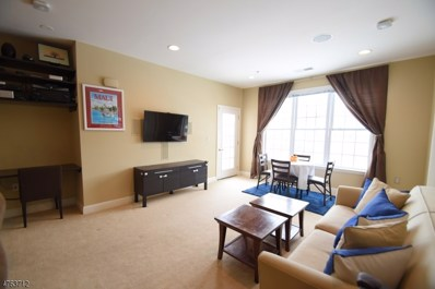 6217 Brookhaven Ct UNIT 6217, Riverdale Boro, NJ 07457 - MLS#: 3434062