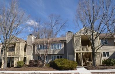 31 Troon Terrace, Clinton Twp., NJ 08801 - MLS#: 3434769
