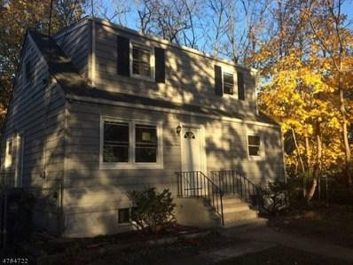 257 Coolidge Ave, Englewood City, NJ 07631 - MLS#: 3435011