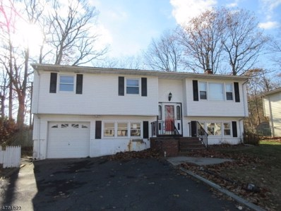 34 Lilchester Rd, Hopatcong Boro, NJ 07843 - MLS#: 3435101
