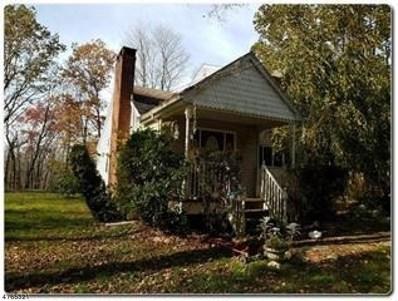 563 Warwick Tpke, West Milford Twp., NJ 07421 - MLS#: 3435473