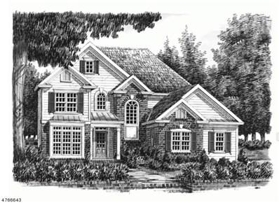 167 Cedar Knolls Rd, Hanover Twp., NJ 07981 - MLS#: 3436666