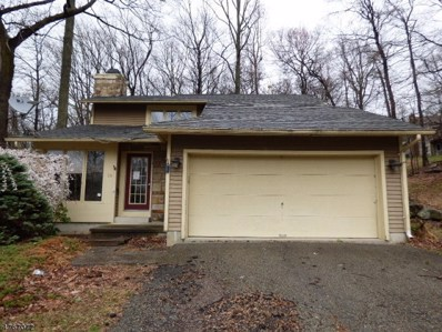 36 Sandpiper Dr UNIT MR, Allamuchy Twp., NJ 07840 - MLS#: 3437093