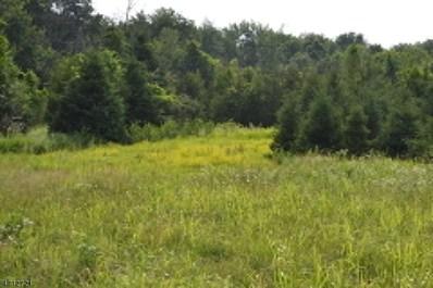 100 Meyer Farm Road, Boonton Twp., NJ 07005 - MLS#: 3437783